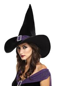 Witches Halloween Costumes Purple Witch Hat Witches Halloween 2015 Halloween