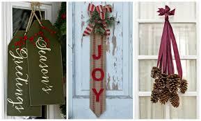 diy christmas decorating ideas christmas lights decoration
