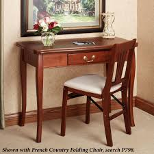 coffee table that converts to dining table ikea see here