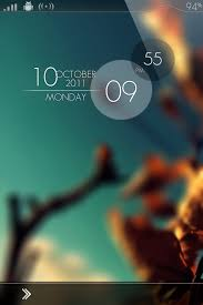 theme ls ls multilockscreens iphone 4 theme animated iphone themes