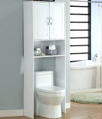 Bathroom Cabinet Above Toilet Bathroom Cabinet Toilet Engem Me