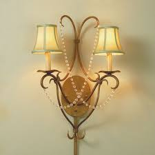 Home Theatre Sconces Interesting Lighting Wall Sconces Home Theater Sconces Home