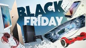 the best black friday laptop deals 2016 latest laptops buying advice tech advisor