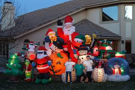 13 gemmy inflatable halloween tree halloween blowups