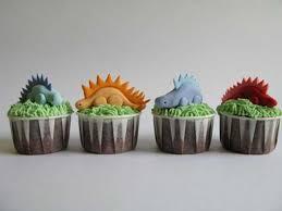 dinosaur cupcakes 12 dinosaur birthday cake ideas we spaceships and laser beams