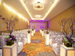 bulk wedding supplies wedding decorations bulk wedding corners
