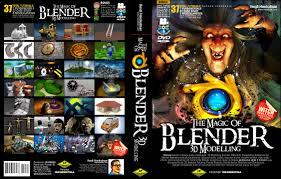 aplikasi untuk membuat gambar 3d download buku blender 3d tutorial blender bahasa indonesia modelling 3d