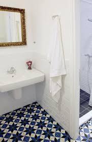 Tiles Outstanding Ceramic Tiles For by Outstanding Bathroom Tile Regarding Ceramic Floor Ordinary