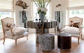 home interiors de mexico imposing lovely home interiors en linea home interiors mexico en
