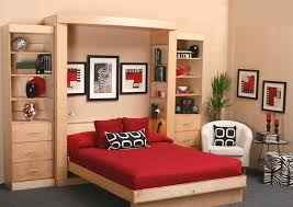 home interior furniture contemporary wallbeds design for home interior decorative by