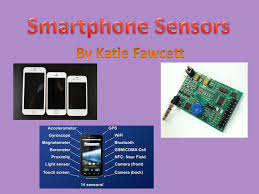 What Is Ambient Light The Ambient Light Sensor In A Smart Phone Is What Measures How