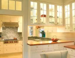 Changing Kitchen Cabinet Doors Ideas Fresh Kitchen Cabinet Glass Doors Replacement Throug 9649