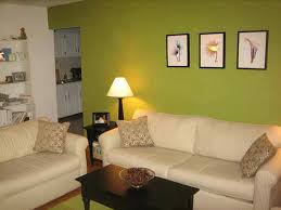 nice colors for living room great colors for living room walls beetrans info