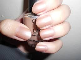 opi wedding colors 1639 best opi images on nail polishes opi nails and