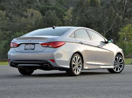 reviews for hyundai sonata 2014 hyundai sonata review and spin autobytel com