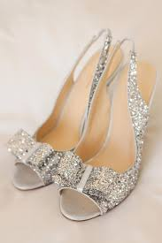 wedding shoes online kate spade signature 3 wedding shoes online bridal ideas
