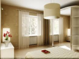 bedroom wallpaper ideas bq price per roll fancy for accent wall