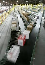 Conveyor Belt Cost Estimate by Project Planning How Much Does Conveyor Cost The Material