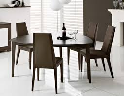 cool dining room tables modern home design