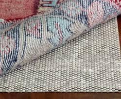 Rug On Carpet Pad Carpet Padding For Area Rugs Roselawnlutheran