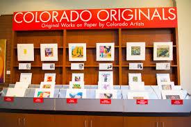 museum shop fine arts center