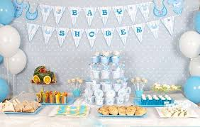 baby shower inspiring decoracion para baby shower 94 about remodel baby shower