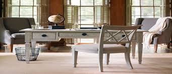 Vintage Desk Ideas Vintage Inpiration For The Decor Of Small Apartments Vintage
