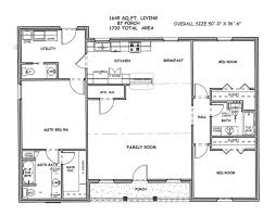 dutch colonial house plans floor plan house plans american floor plan dutch colonial home