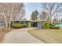 488 best denver real estate images on pinterest denver homes