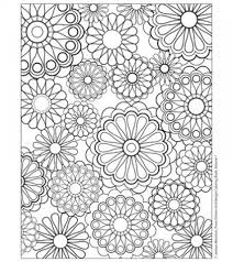 coloring page nice teen coloring pages for girls to print page
