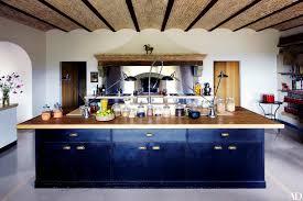 amazing kitchen islands uncategorized wonderful modern kitchen island amazing kitchen