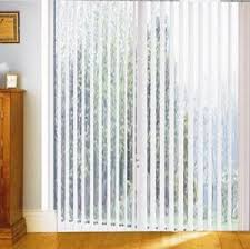 Vertical Blinds Fabric Suppliers China 89mm Vertical Blinds Windows Blinds Sgd V 2030 China