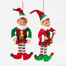 amazing ideas decorations ornaments ebay