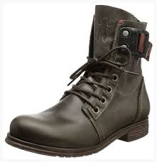 free manchester boot 260 00 these boots 43 best boots images on shoes shoe and steve madden