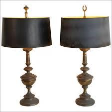 arc floor lamps amazon medium size amazon floor lamps with