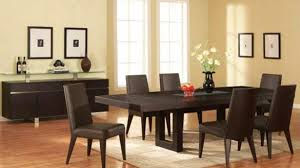 Designer Dining Room Sets Other Fresh Modern Dining Room Table Set On Tables Contemporary
