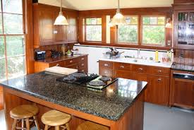 1920 kitchen cabinets historic kitchens 1890 to 1920 design and development old house