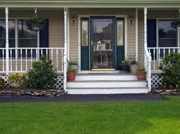 porches acristalados mobiliario hogar 盪 porches acristalados
