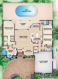 2333 best architecture images on pinterest architecture small