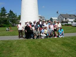 photo albums 2004 2013 us lighthouse society