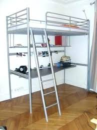 lit mezzanine 1 place avec bureau conforama lit mezzanine metal notice montage lit mezzanine ikea lit mezzanine