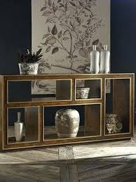 bookcase belham living hampton console table bookcase bookshelf