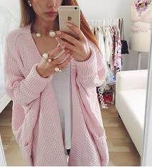 light pink cardigan sweater 685 best basic cardigan images on pinterest for women winter