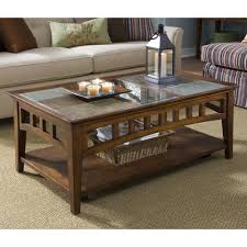 Display Coffee Table Show Off Your Unique Taste With Coffee Table Display Coffe Table