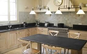 cuisine en bois clair deco cuisine bois clair 6 cuisine moderne bois clair fabulous