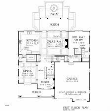 wine cellar floor plans house plan elegant house plans with wine cellar house plans with