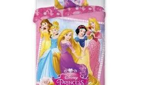 chambre princesse conforama armoire princesse conforama stunning armoire princesse conforama
