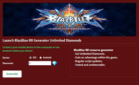 Home Design Story Hack Without Survey Blazblue Rr Hack Android U0026 Ios Home Facebook