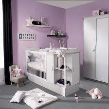 autour de bebe chambre la luxueux chambre autour de bebe agendart ivoire