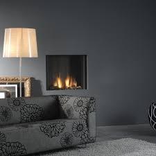 cassette high efficiency gas fires artisan fireplace design ltd